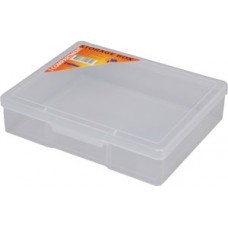 PUNC105: Replacement Plastic Box