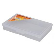 PUNC106: Replacement Plastic Box
