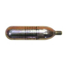PUNC402: 38 gram CO2 Cylinder (suitable to be used with Monster Chuck)