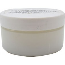 PUNC218:  Tyre Lube Mounting paste 100grams
